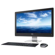 ال این وان زیروکلاینت Dell Wyse 5040 – کارکرده