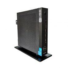 تین کلاینت Dell Wyse N11D-5070