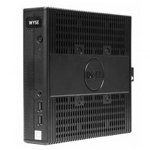 تین کلاینت Dell Wyse 7020